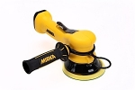 Mirka MR-610TH 6 Inch Two-Handed Finishing Sander