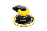 Mirka MR-608 6 Inch Aggressive 5 16 Inch Orbit Sander
