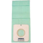 Mirka 9320 Disposable Dust Bag for MR Sanders 10 pack