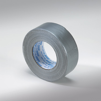 Duct Tape Silver 2 Inch Wide 60 Yard Roll by Norton Abrasives