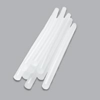 UX 8012 Hot Melt Adhesive Case of 374 Sticks by PAM Fastener Technologies