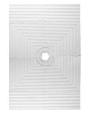 PSC 48 x 60 and 48 x 72 Inch Shower Pans for Shower Systems by Pro-Source Center