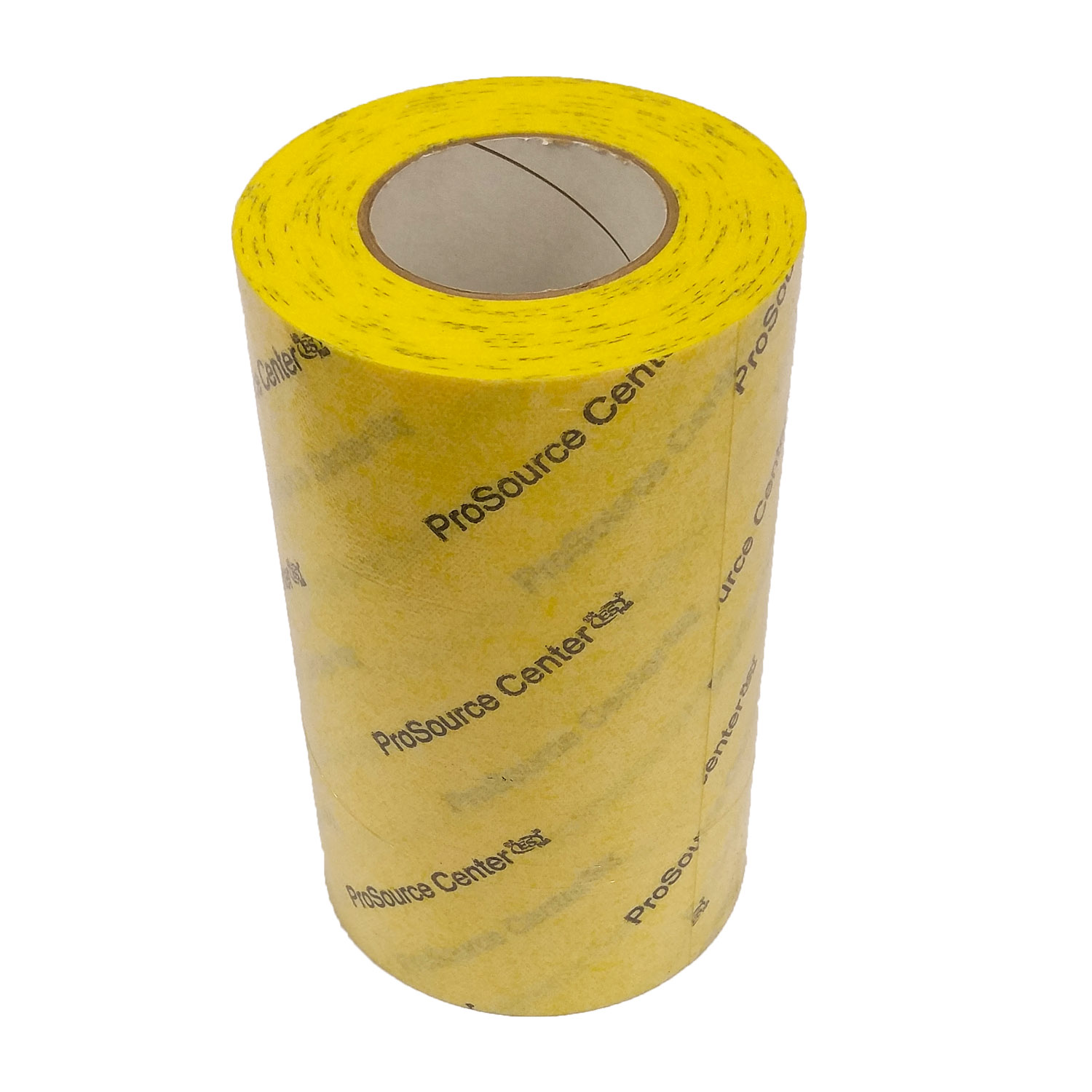 PSC Pro WP Waterproofing Seam Strips 10 Inch 98 5 Foot Roll by Pro-Source Center