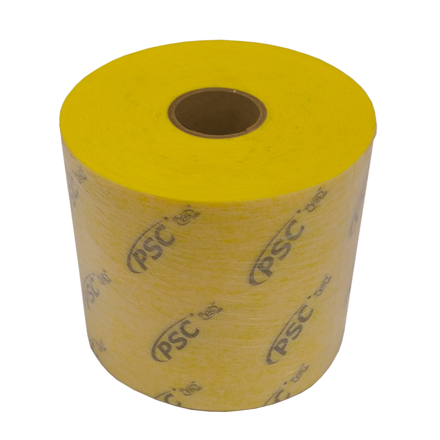 PSC Pro WP Waterproofing Seam Strips 5 Inch 98 5 Foot Roll by Pro-Source Center
