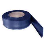 Pro 6 Inch Vinyl Wall Cove Base 120 Foot Roll