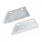 QEP 10025Q Replacement Blade Set for 10012Q Grout Saw