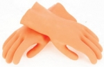 QEP Heavy Duty Grouting Gloves