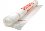 QEP Unison 2 in 1 Underlayment 100 Square Foot Roll