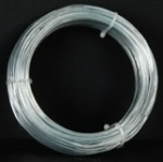 QEP 8850 Suspend-It Hanger Wire 12 Gauge or 18 Gauge