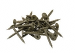 QEP 99602 Hi Lo Cement Board - Concrete Board Screws