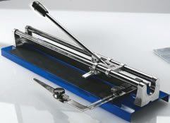 Vitrex A09272 Tile Cutter 16 Inch by QEP