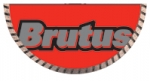 QEP Brutus Turbo Diamond Blades