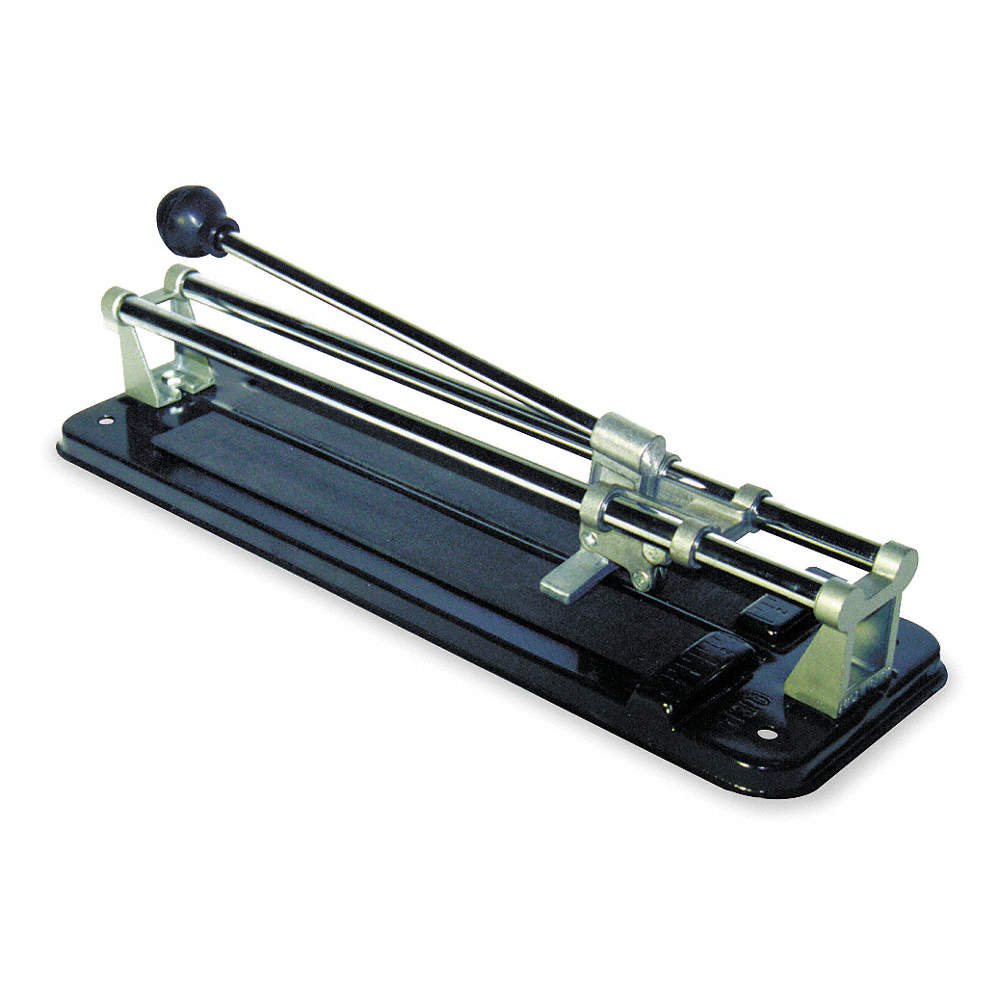 10268B Tile Cutter 13 Inch by QEP