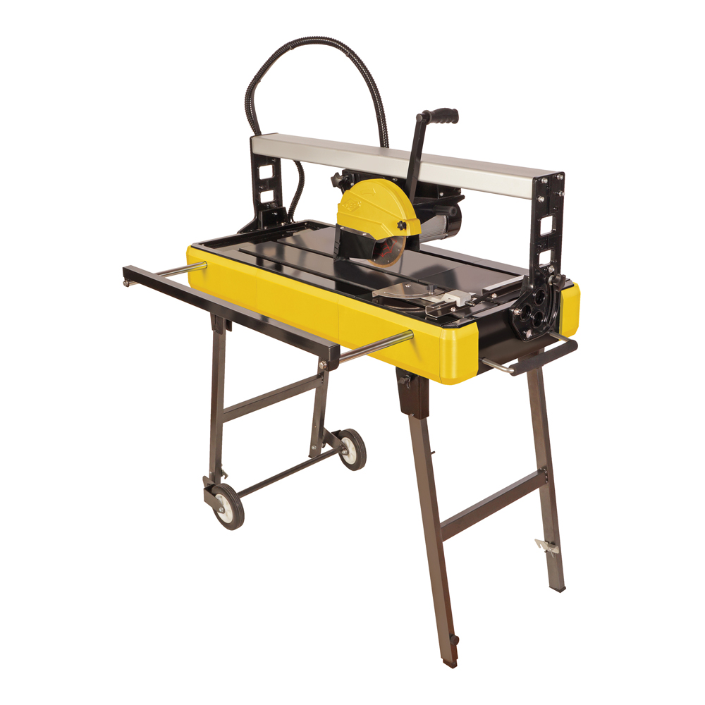 Qep 83240 Bridge Saw 40 Inch Pro Source Center