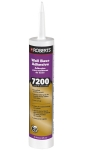 Roberts 7200 Superior Wall Base Adhesive