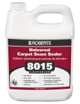 Roberts 8015 Superior Universal Carpet Seam Sealer