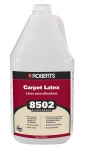 Roberts 8502 Preferred Carpet Latex Edge Adhesive