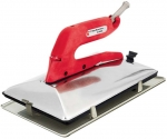 Roberts 10-286G 6 Inch Heat Bond Iron