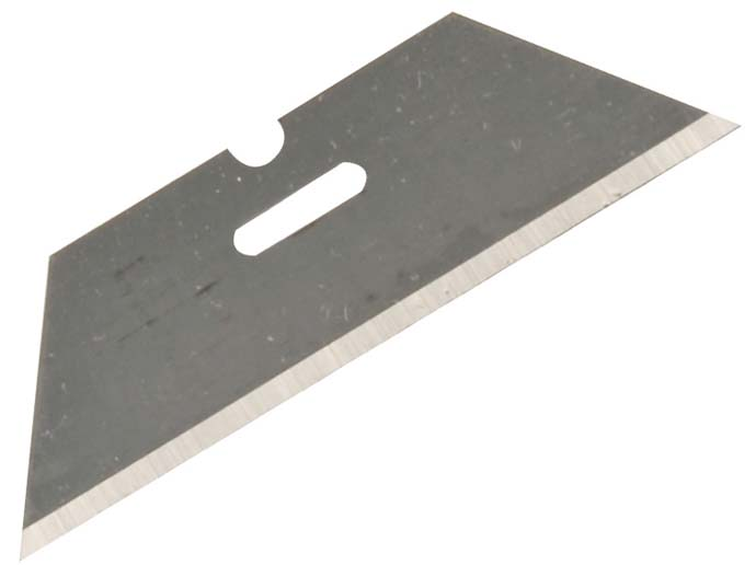 10-446 Trimmer Blades by Roberts