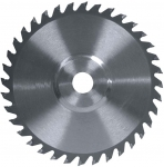 Roberts 10-47 6-3 16 Inch Carbide Tip Saw Blade