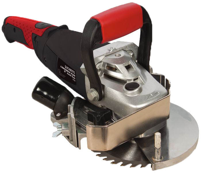 10-56 Long Neck Plus 6 Inch Jamb Saw replaces 10-55 by Roberts