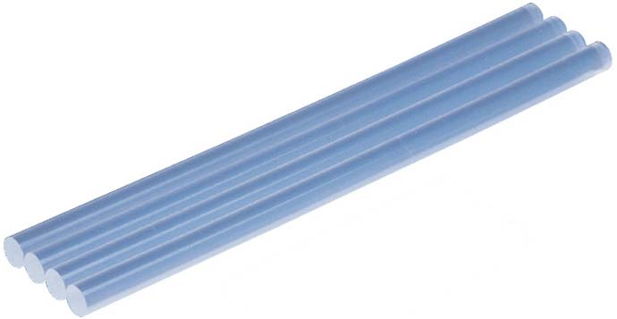 10-802 10 Inch Glue Sticks Bag of 12 by Roberts