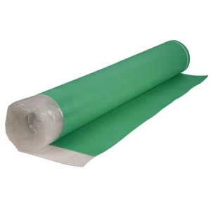 70-180 Quiet Cushion Underlayment 100 SF by Roberts