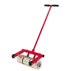 Roberts 10-950 Heavy Duty Linoleum  Vinyl and Carpet Roller 75 lb