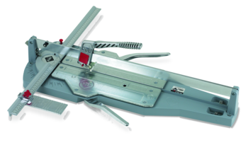 TI-66-S Tile Cutters by Rubi