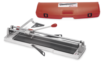 Speed Standard Tile Cutters by Rubi