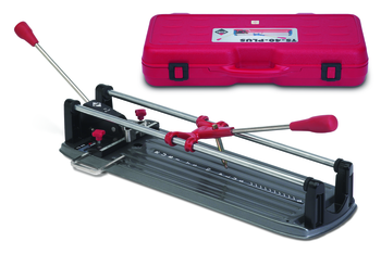 TS-Plus Professional Tile Cutters 17 - 29 Inch by Rubi