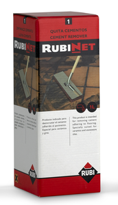 Cement Remover by Rubi