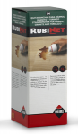 Rubi Stain Remover for Marble  Granite  and Terrazzo
