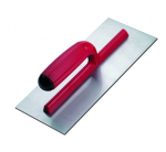 Rubi Basic Line Trowels and Notched Trowels