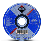 Rubi Cutting Blade for Stainless Steel 34956