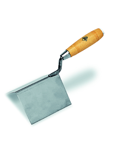 PFM54 Brick Trowels by Rubi