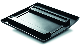 Water Trays For ND-200   ND-180 Tile Saws by Rubi