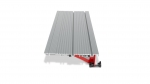 Rubi Table Extensions for Tile Saws
