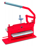 Rubi Slab Cutters