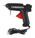 Rubi Glue Gun Applicator