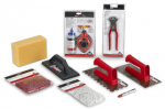 Rubi Tiling Accessory Kit