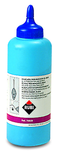 High Quality Blue Powder for Line Marker by Rubi