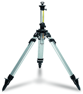 Tripods and Accessories Laser by Rubi