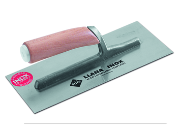 Trowels and Notched Trowels 11 Inch by Rubi