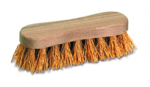 Rubi Construction Cleaning Brushes