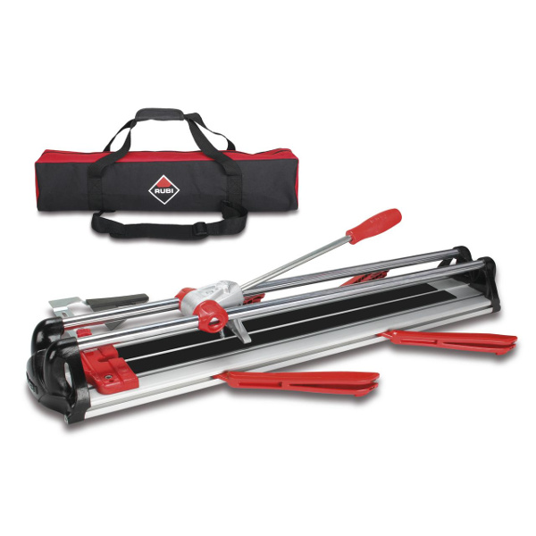 FAST Tile Cutters by Rubi