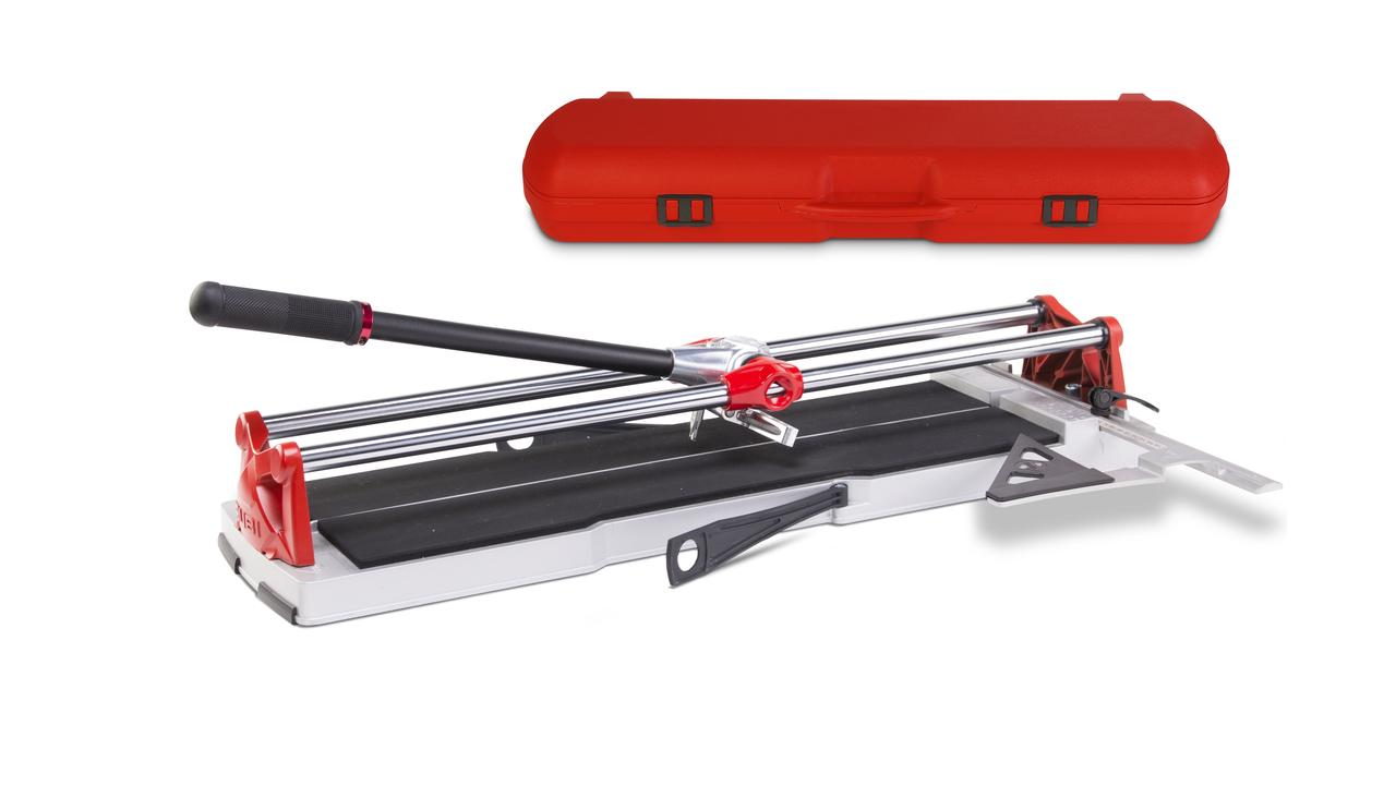 SPEED-MAGNET Professional Tile Cutters - Case Included by Rubi