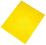 Sia Siarexx Hook Loop Abrasive Sheets 2 3 4 x 5 Inch Grits 80 - 220