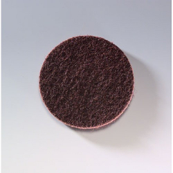 6250 4 1 2 Inch Surface Conditioning Machine Hook Loop Discs by Sia