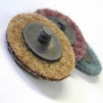 Sia 6250 Surface Conditioning Machine Locking Discs 1 1 2 Inch